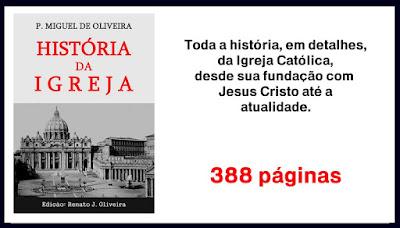 https://www.clubedeautores.com.br/ptbr/book/244869--Historia_da_Igreja