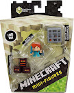 Minecraft Skeleton Series 6 Figure