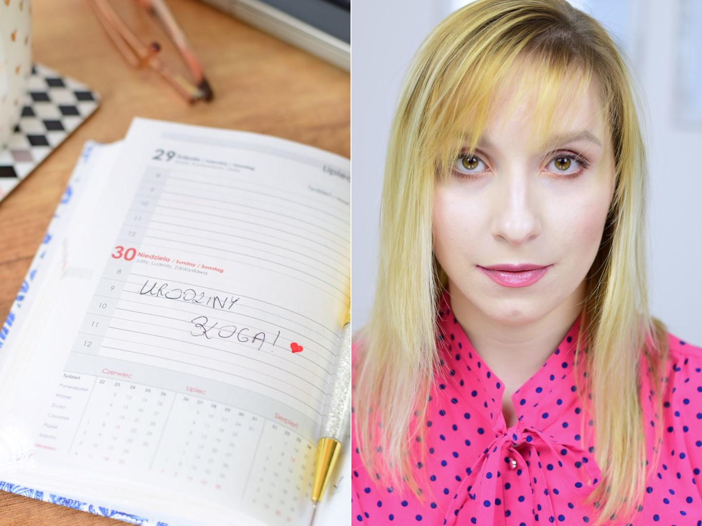 kulisy_blogowania_kim_jest_bloger_co_robi_bloger_urodziny_bloga