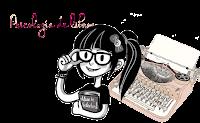 http://psicologiadelibros.blogspot.mx/