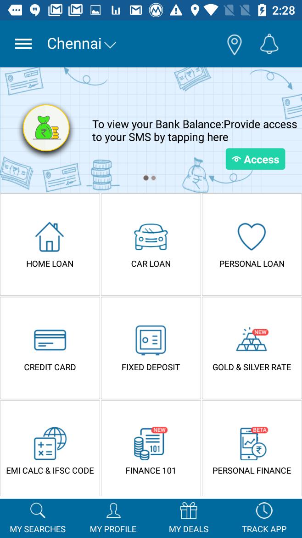 Bankbazaar android app crosses 1 million downloads mumbai newsbox bankbazaar android app crosses 1 million downloads fandeluxe Image collections