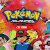 Pokemon Advanced Battle Episodes in Hindi