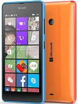 microsoft-lumia-540-dual-specification-price