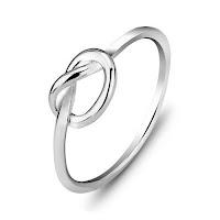 http://shopcreacionesmila.blogspot.com.es/2017/02/anillos-de-ensueno.html