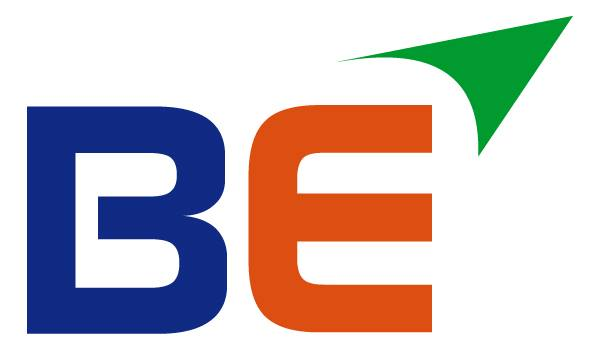 """BANKEDGE shines at """"The 6th Indian Education Awards 2016 – Asia's Biggest Education Show"""" held at New Delhi"""