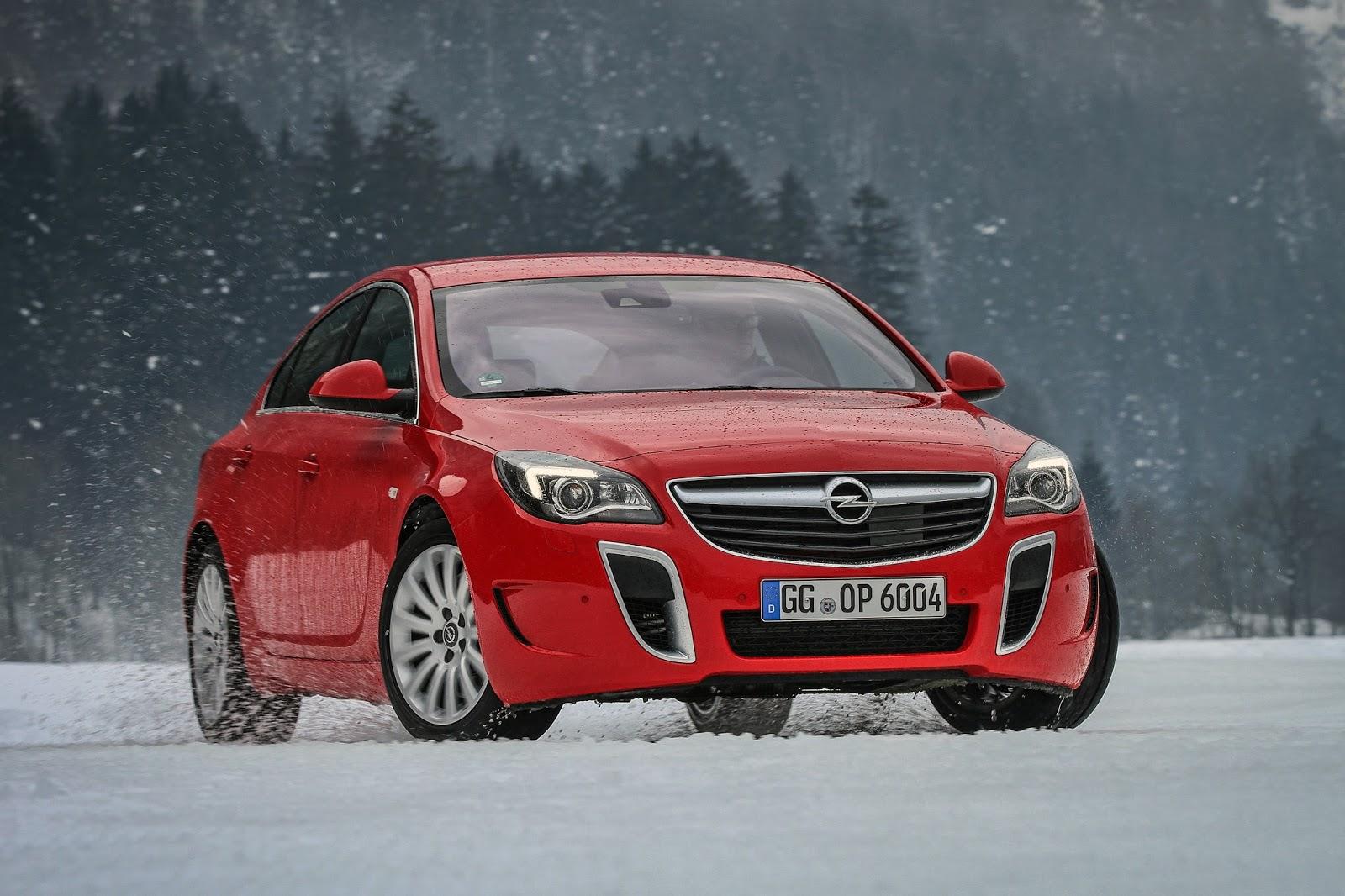 Οδηγίες για ασφαλή οδήγηση τους χειμερινούς μήνες