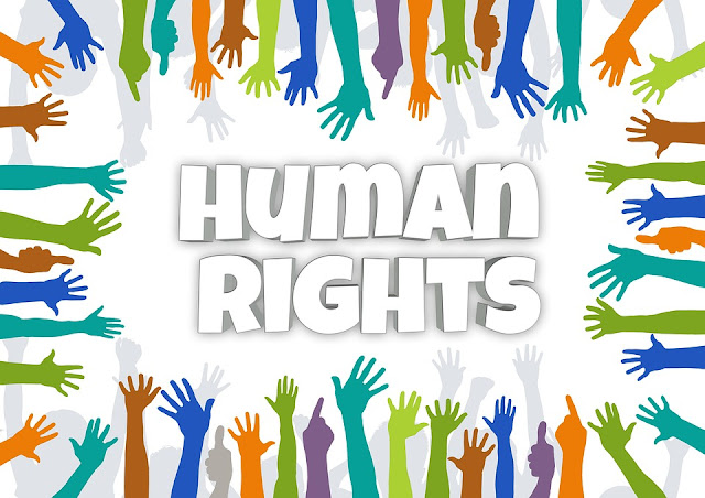 Pengertian dan Macam HAM lengkap Contoh Pelanggarannya di Indonesia
