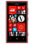Harga Nokia Lumia 720 Daftar Harga HP Nokia Terbaru  2015