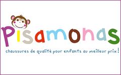 https://www.pisamonas.fr