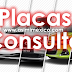 Repuve Consulta Placas de Autos Robados en Oaxaca