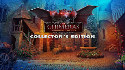 http://trusted.md/blog/game/2016/05/26/chimeras_3_cursed_and_forgotten_collector_s_edition_free_download_pc_game