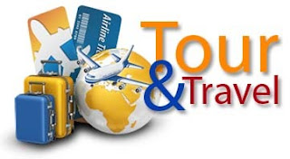Agen Wisata Padang, Pilih Yang Terpercaya dan Dapatkan Paket Wisata Menarik