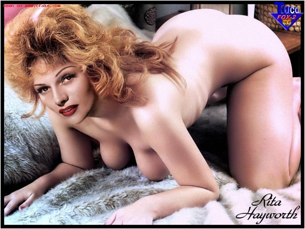 Nackt  Kimberly Taylor Tamara Taylor