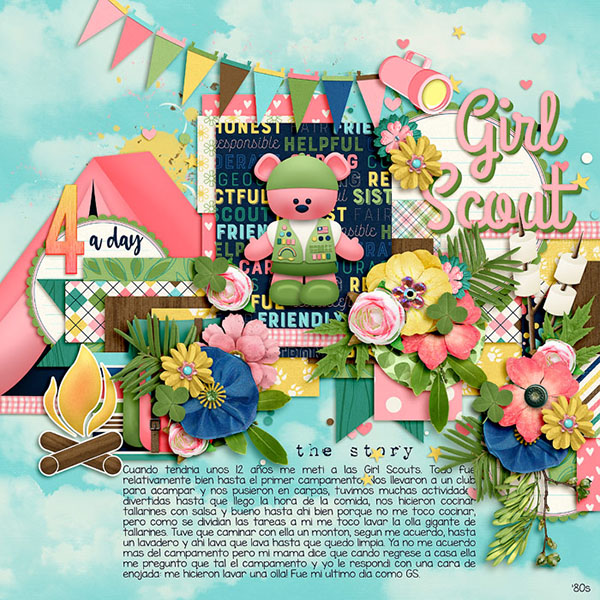 http://the-lilypad.com/store/digital-scrapbooking-kit-aboutascout-girl.html