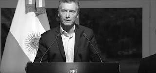 """""""Les pido que tengamos cuidado con los empleos que tenemos hoy"""", dijo el jefe de Estado en una reunión con empresarios en la Quinta de Olivo. También habló de inflación y reclamó tener cuidado con los precios."""