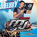 SET MELODY DEZEMBRO 2017 DJ EDINEY MEGA STÚDIO M.J O PANCADÃO DE MACAPÁ- BAIXAR GRÁTIS