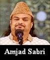 http://www.humaliwalayazadar.com/2016/09/amjad-sabri-soz-salam-marsia.html