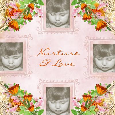 https://2.bp.blogspot.com/-9WmZfS9BcSc/Vz7qcZlx7NI/AAAAAAAAHAc/4V-PAD6EG6wA0xwjilKa3VHsdyFcDLnKgCLcB/s400/Flowers%2BBloom.jpg