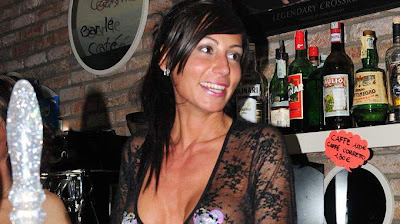laura maggi  Celebrity News and Style