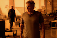 Blade Runner Harrison Ford Image 3 2049 (12)