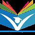 Pedoman Upacara Hardiknas Tahun 2018 Pusat, Daerah & Sekolah/Madrasah