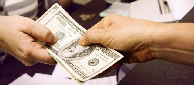 Getting $15,000 Personal Loans For Bad Credit And Debt Management