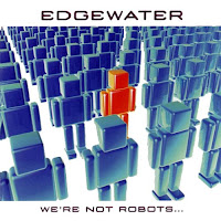 [2006] - We're Not Robots