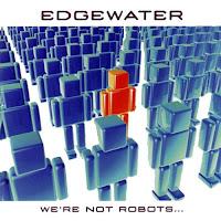 [2006] - We're Not Robots