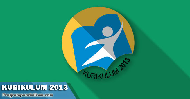 Administrasi Guru Kelas IX SMP/MTs Kurikulum 2013 Revisi