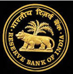 Reserve Bank of India, RBI, Bank, 10th, freejobalert, Latest Jobs, rbi logo