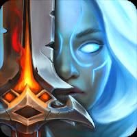 Bladebound: hack and slash RPG v0.61.02