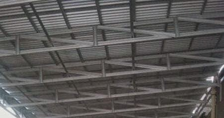kanopi baja ringan cibitung canopy cikarang: pasang ...
