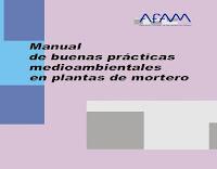 manual-de-buenas-prácticas-medioambientales-en-plantas-de-mortero