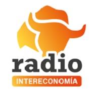 Radio Intereconomia en directo - Escuchar Online