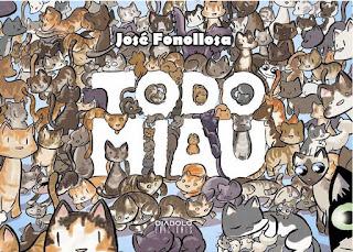 http://www.nuevavalquirias.com/todo-miau-comic-comprar.html