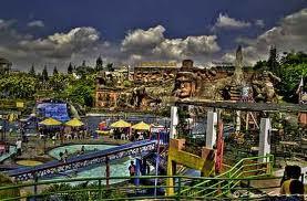 wahana jatim park 1, http://tourtraveldimalang.blogspot.com/, 081 334 664 876