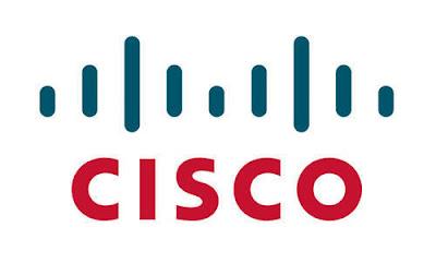 VTP Configuration – Revision Cisco Switch