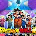 Dragon Ball Super 79/?? [SD - HD - BDRIP][Mega-MF][BDRIP][Online]