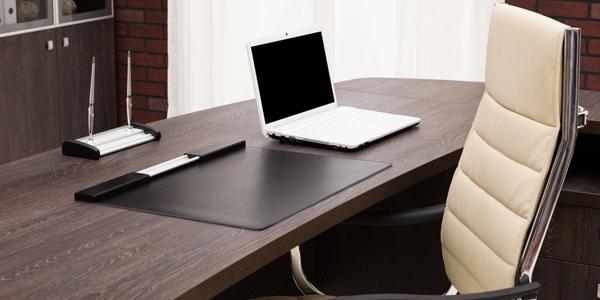 Tips Merancang Ruang Kerja di Rumah Minimalis