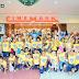 Salvador: LBV proporciona dia de cinema para crianças atendidas