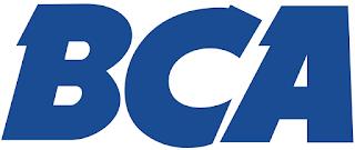 Lowongan Kerja Bank Bca Program Permagangan Bakti Bulan Januari 2016