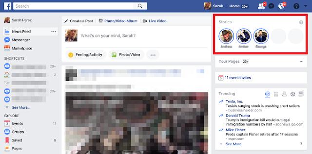 facebook-historias-escritorio