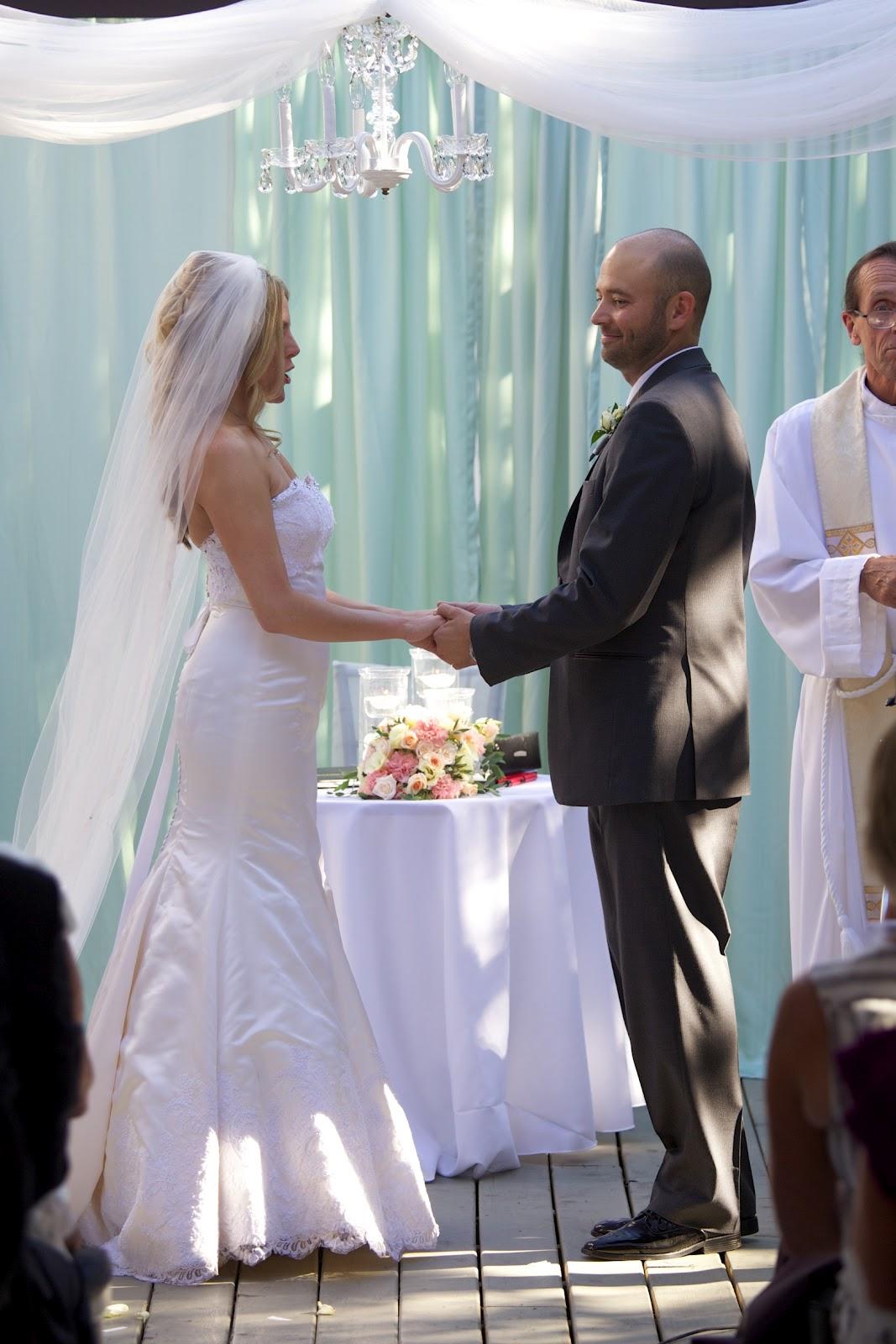 Diy Wedding Veil.Diy Wedding Veil Harlow Thistle Home Design Lifestyle Diy