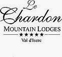 Passion For Luxury : Chalet Le Chardon in Val d'Isere