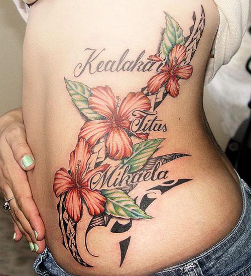 best women tattoo designs information and popular designs4