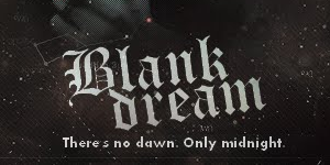 http://blank--dream.blogspot.com