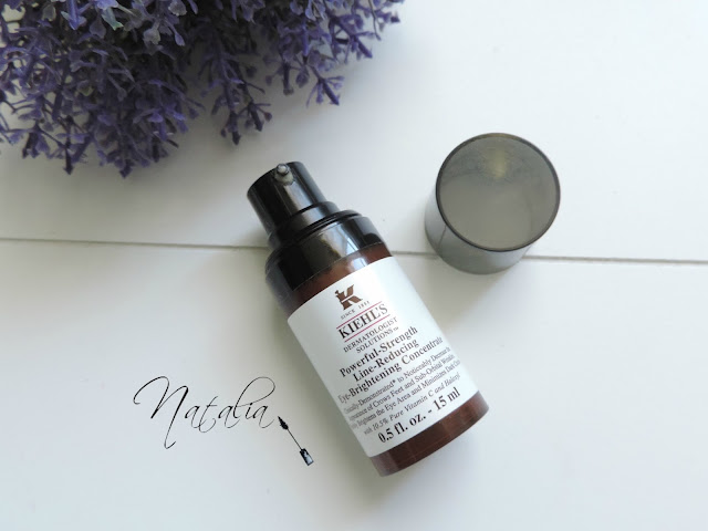 Powerful--Strength-Line-Reducing-Eye-Brightening-Concentrate-Kiehl's