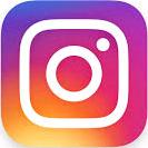 How to Stop Notifications from Instagram on Your Smartphone or Tablet?