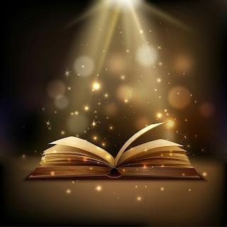 Quran Miracles