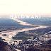 Bazaars of  Haldwani